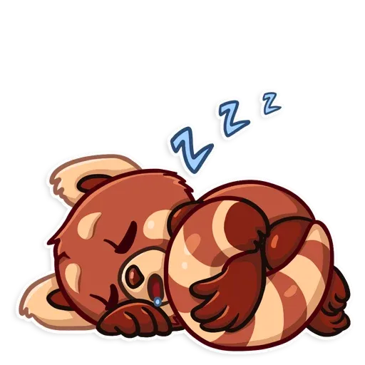 Firefox - Sticker 28