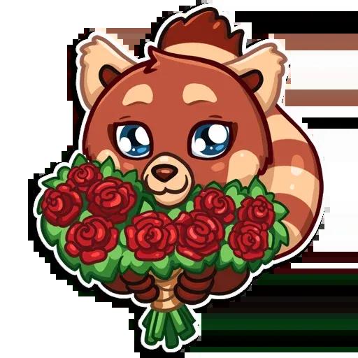 Firefox - Sticker 30