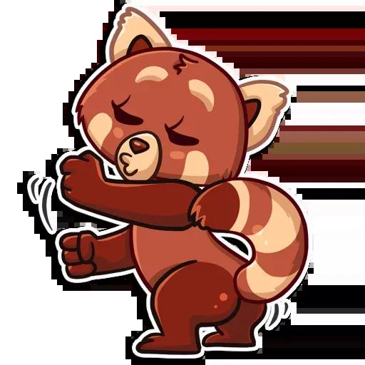 Firefox - Sticker 16
