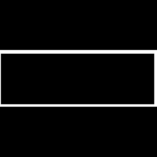 Oiii - Sticker 28