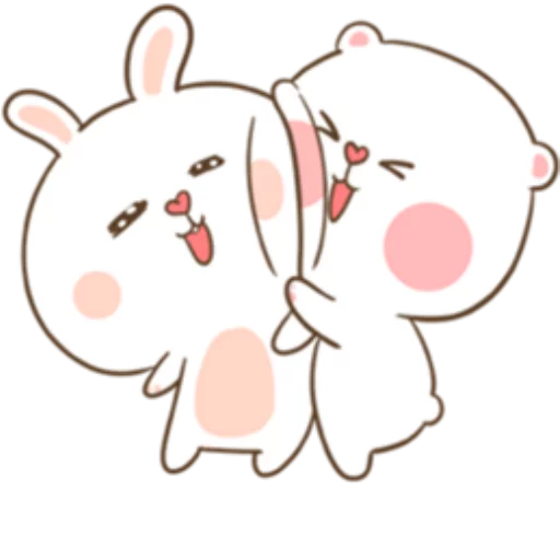 Oiii - Sticker 3