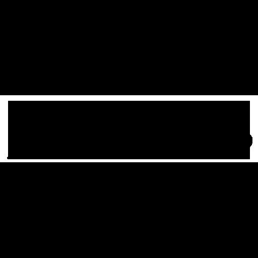 Oiii - Sticker 27