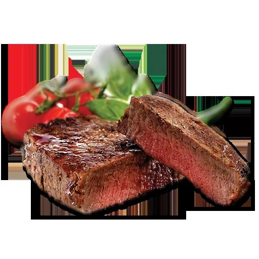 אוכל - Sticker 17
