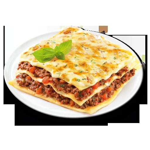 אוכל - Sticker 7