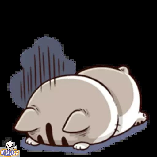 meowww4 - Sticker 17
