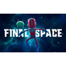 Final space - Tray Sticker