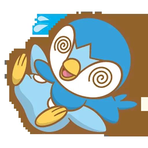 IbiPoke1 - Sticker 17