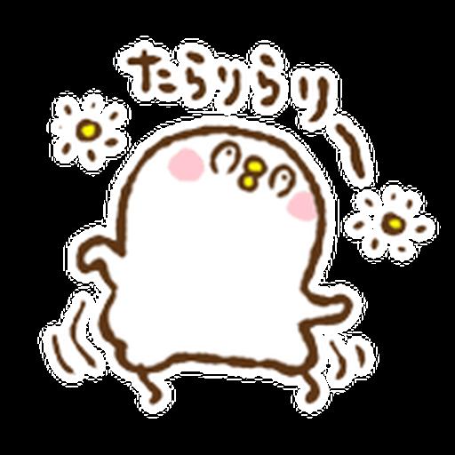 Kanahei 03 - Sticker 14