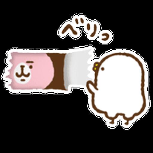Kanahei 03 - Sticker 7