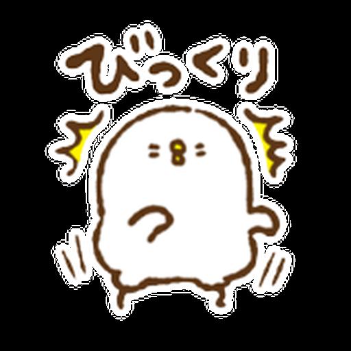 Kanahei 03 - Sticker 11
