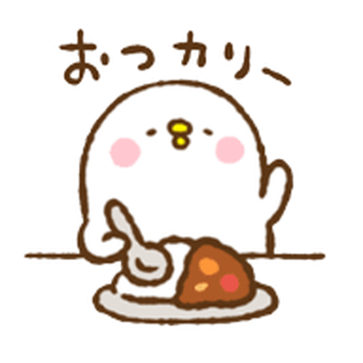 Kanahei 03 - Sticker 12