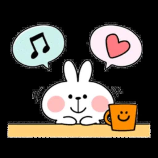 Bbbbbbbb - Sticker 5