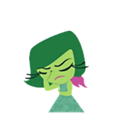 insideout - Sticker 8