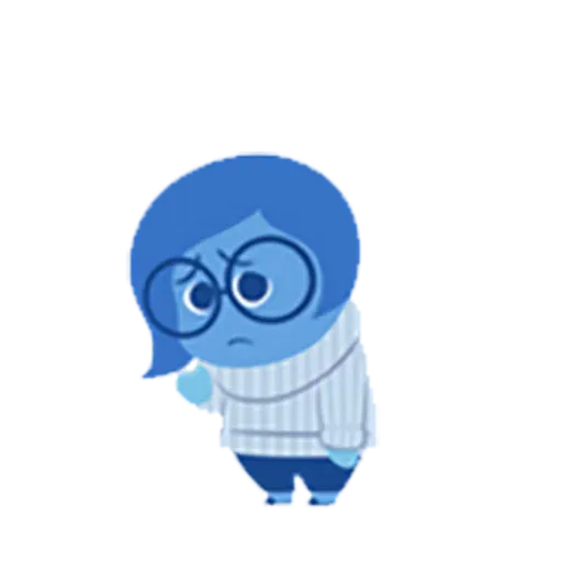 insideout - Sticker 18