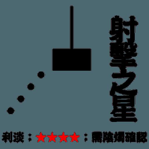 溫書陰陽燭 - Sticker 5