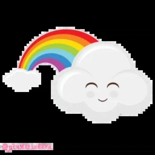 Cute - Sticker 16
