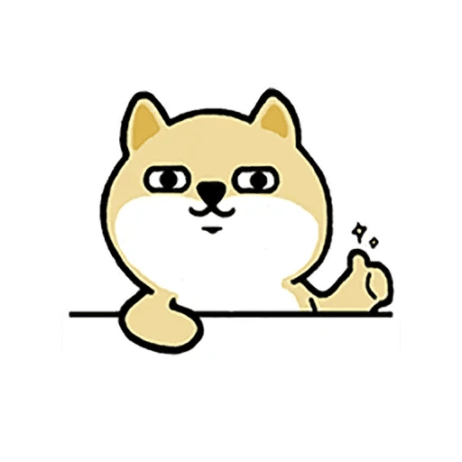 little fat3 - Sticker 27