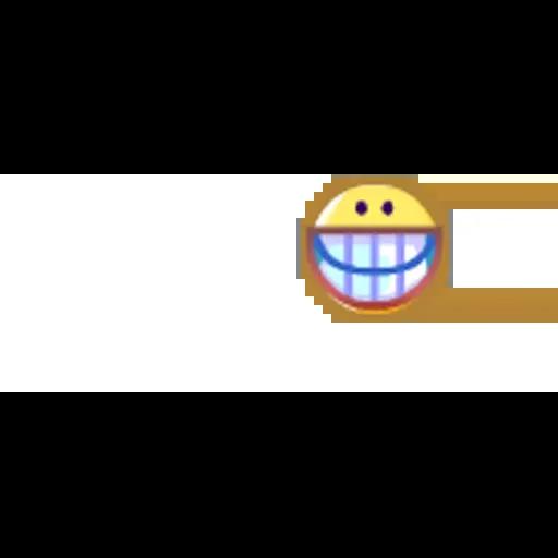 Yahoo - Sticker 19