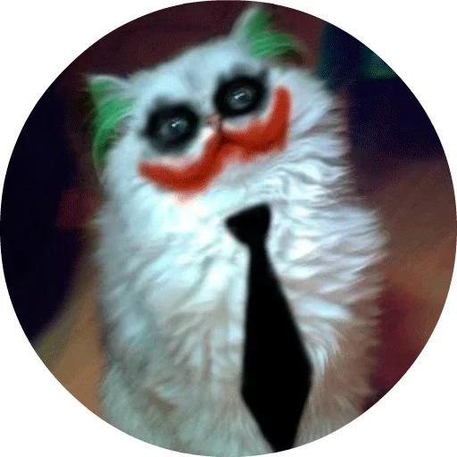 Хххххх - Sticker 17