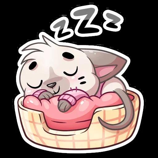 Mehr - Sticker 29