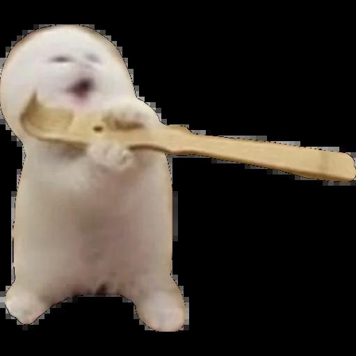 Memes - Sticker 10