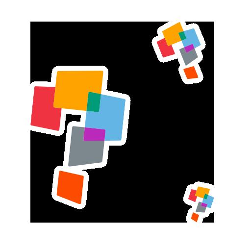 學而思-Miss Joys - Sticker 9