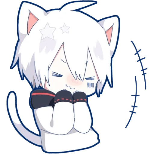 まふ - Sticker 29