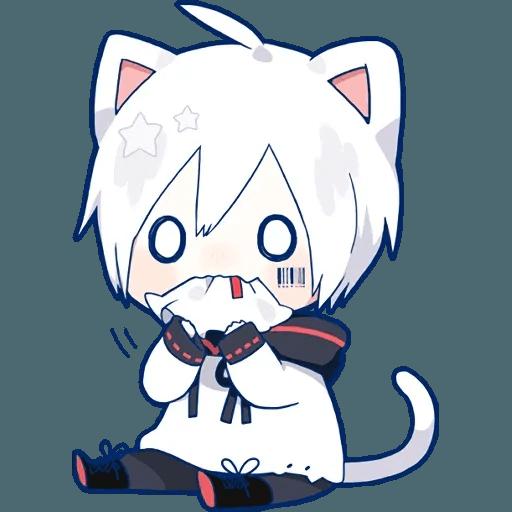 まふ - Sticker 26