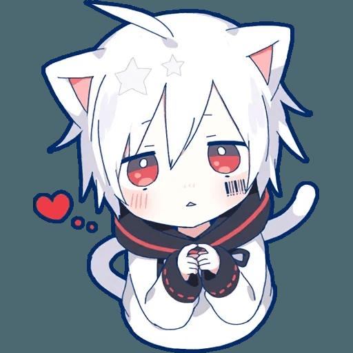 まふ - Sticker 6