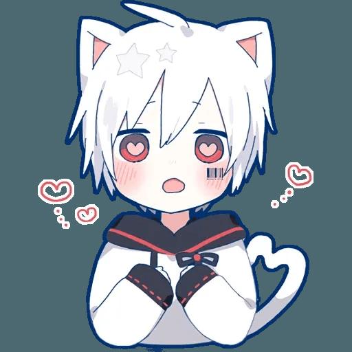 まふ - Sticker 5