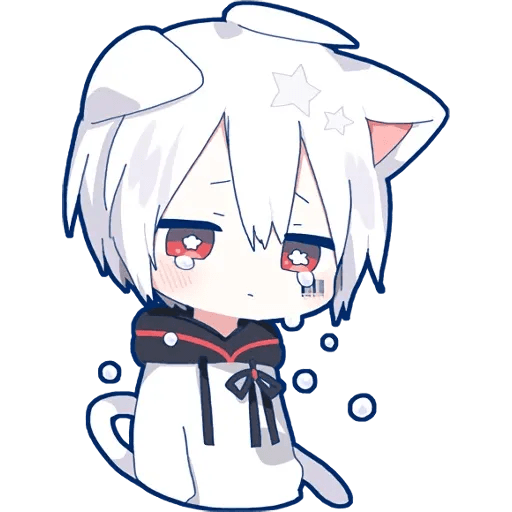まふ - Sticker 9