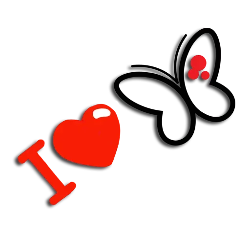 Tedy - Sticker 2