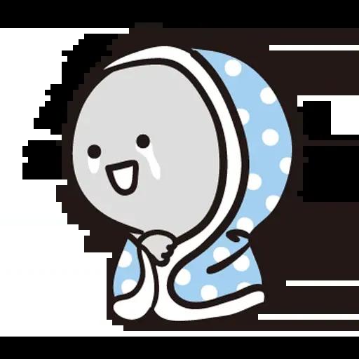 BB5 - Sticker 24