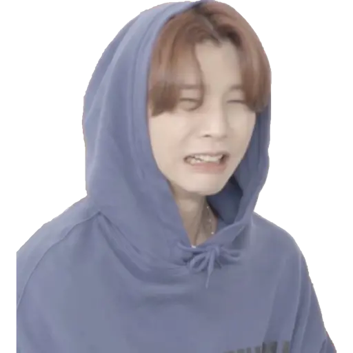 Nct meme - s8 (keep on updating) - Sticker 2