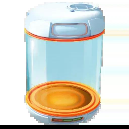 Pokémon Go Indaiatuba 2.0 - Sticker 20
