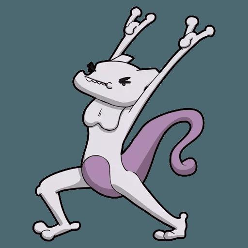 Pokémon Go Indaiatuba 2.0 - Sticker 12