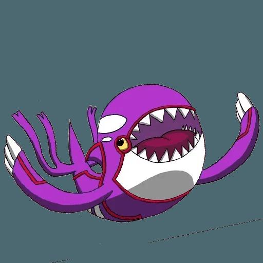 Pokémon Go Indaiatuba 2.0 - Sticker 8