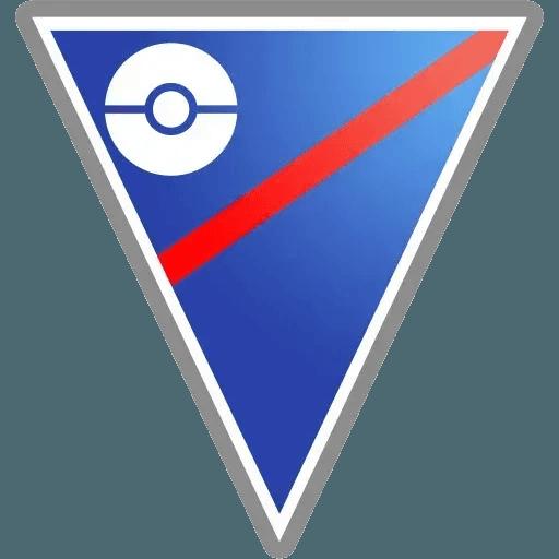 Pokémon Go Indaiatuba 2.0 - Sticker 18