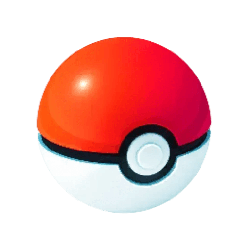 Pokémon Go Indaiatuba 2.0 - Sticker 28