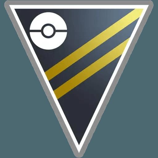 Pokémon Go Indaiatuba 2.0 - Sticker 19