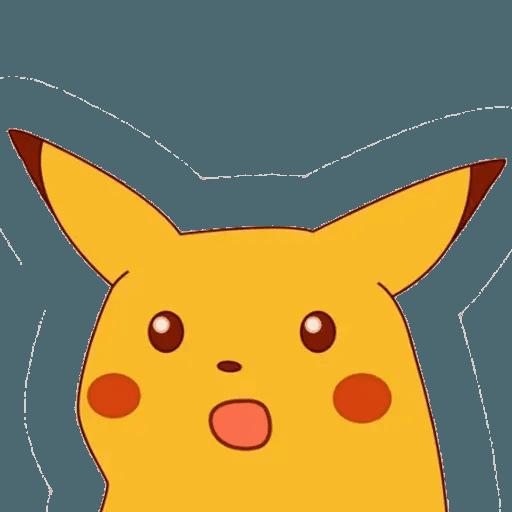 Pokémon Go Indaiatuba 2.0 - Sticker 16