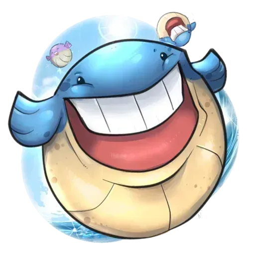 Pokémon Go Indaiatuba 2.0 - Sticker 13