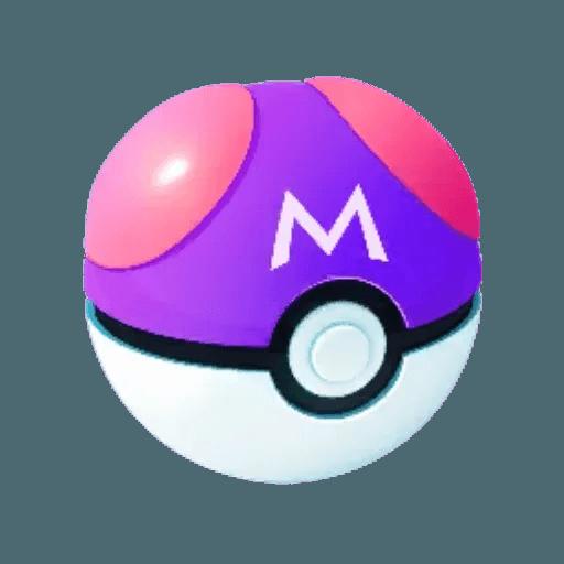 Pokémon Go Indaiatuba 2.0 - Sticker 21