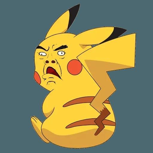 Pokémon Go Indaiatuba 2.0 - Sticker 15