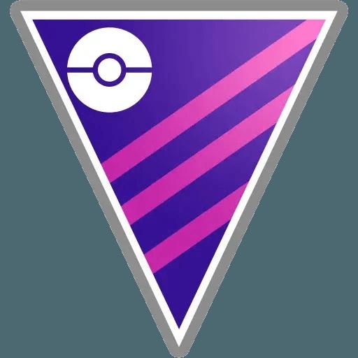 Pokémon Go Indaiatuba 2.0 - Sticker 17