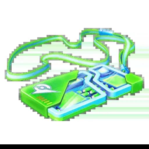 Pokémon Go Indaiatuba 2.0 - Sticker 23