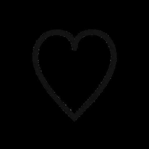 Arimoji - Sticker 4