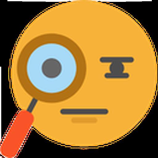 discord - Sticker 5