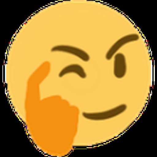 discord - Sticker 3