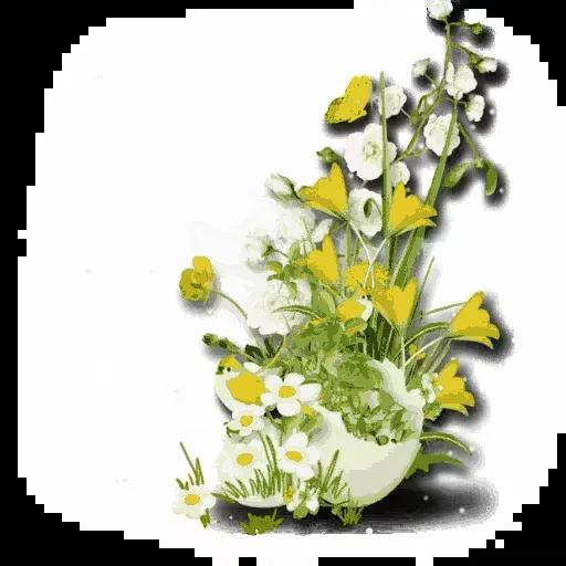 Flowerrr - Sticker 14